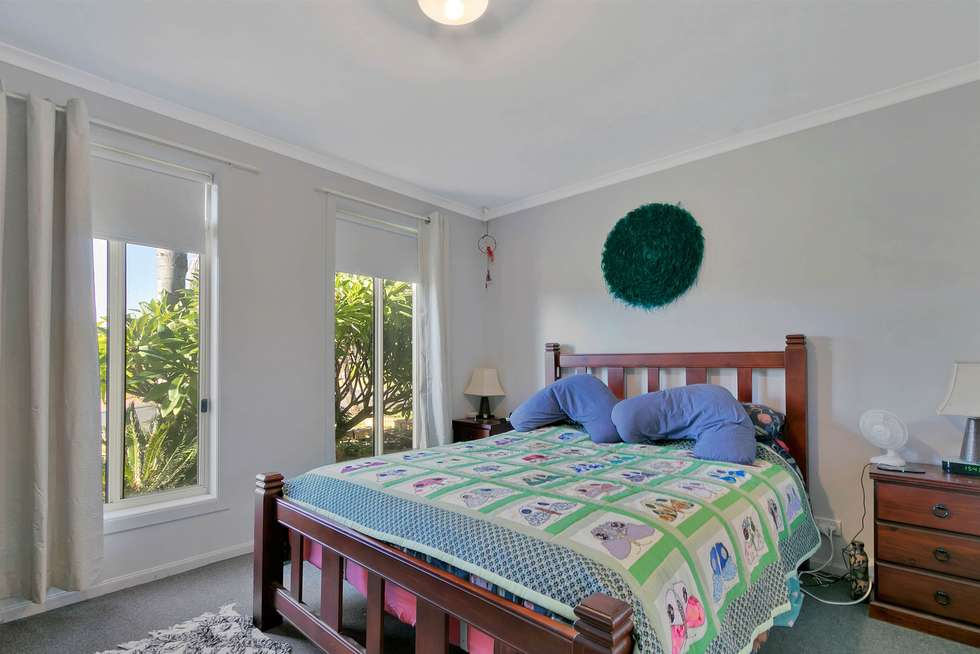 Second view of Homely house listing, 8 McPherson Grove, Davoren Park SA 5113