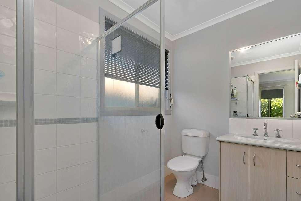 Third view of Homely house listing, 8 McPherson Grove, Davoren Park SA 5113