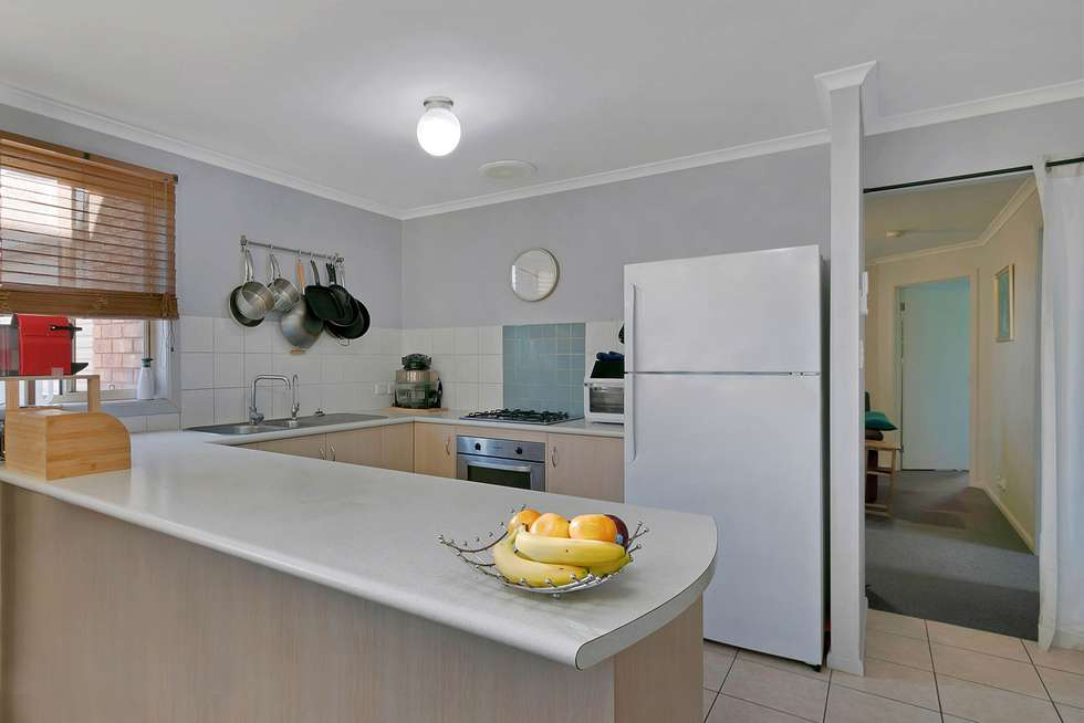 Fourth view of Homely house listing, 8 McPherson Grove, Davoren Park SA 5113
