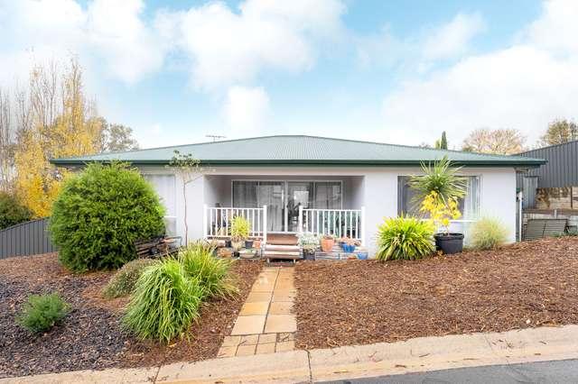 9/9 Hawthorn Road, Mount Barker SA 5251