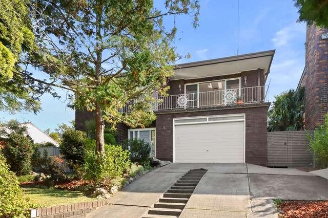 5 Kendall Place, Kareela NSW 2232