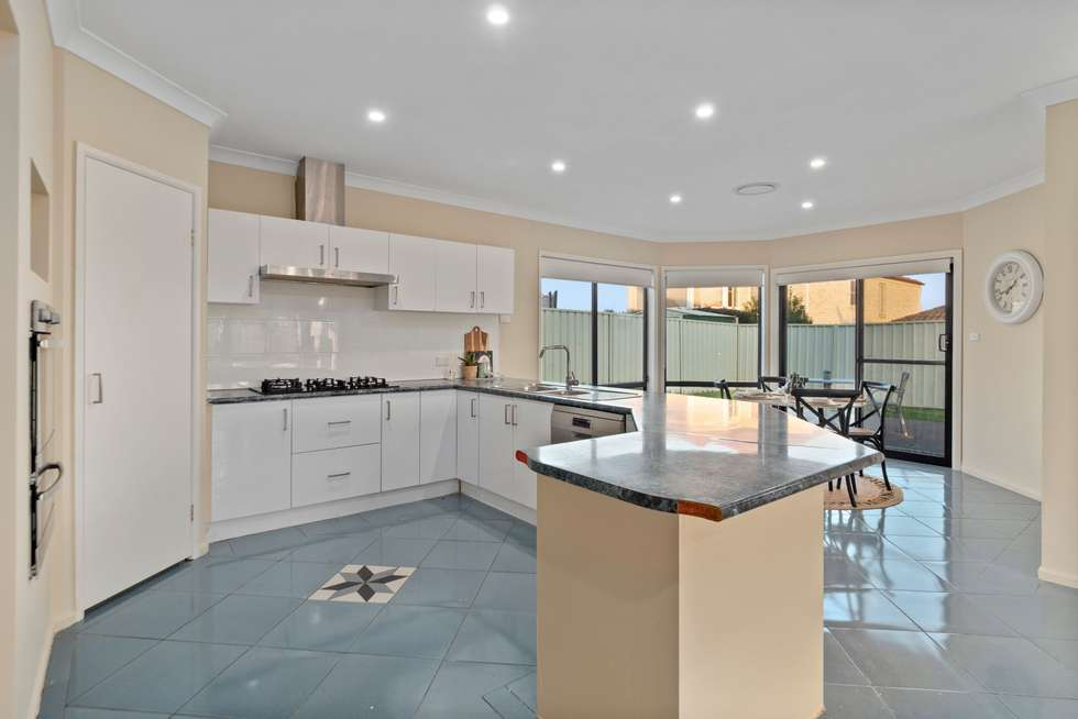 Third view of Homely house listing, 7 Lavender Avenue, Kellyville NSW 2155