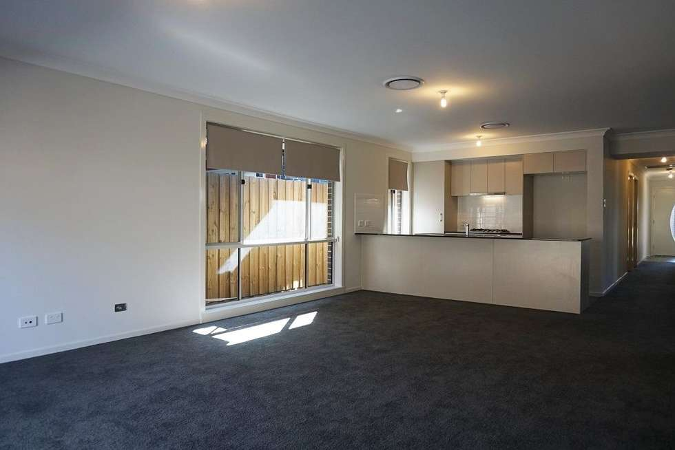 Second view of Homely house listing, 8 Propellor Avenue, Leppington NSW 2179