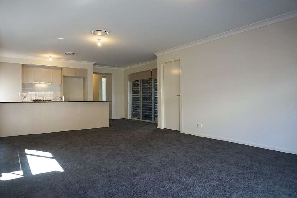Third view of Homely house listing, 8 Propellor Avenue, Leppington NSW 2179