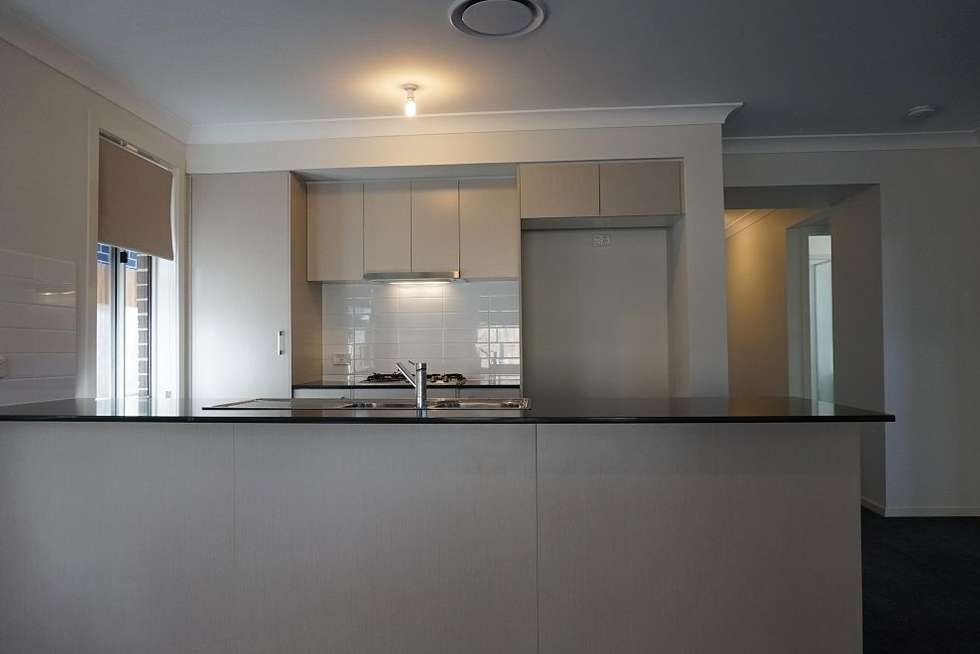 Fourth view of Homely house listing, 8 Propellor Avenue, Leppington NSW 2179