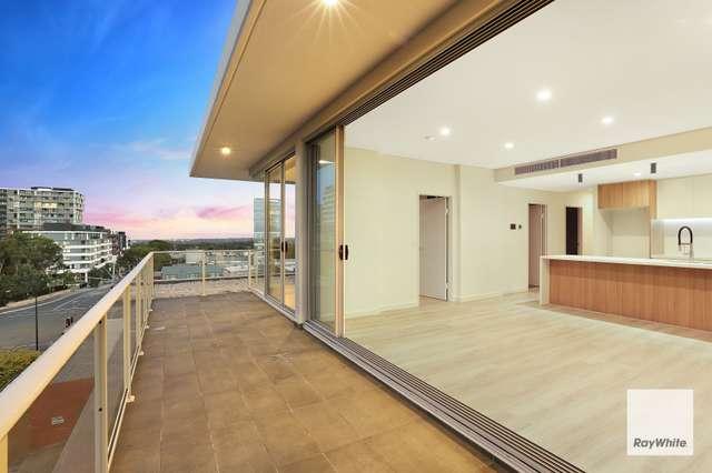 50 Flora Street, Kirrawee NSW 2232