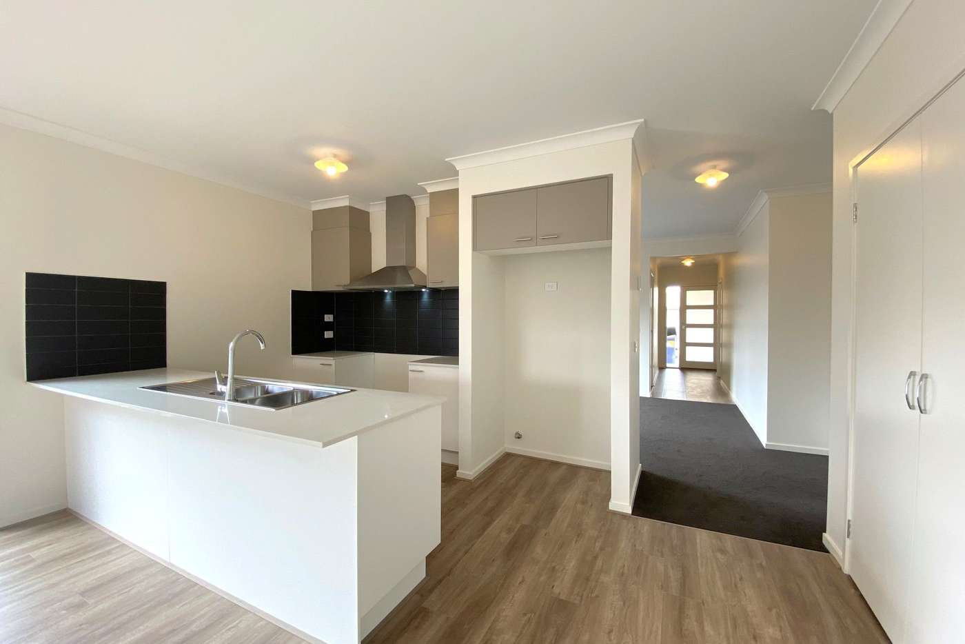 Main view of Homely house listing, 19 Laurina Street, Kalkallo VIC 3064