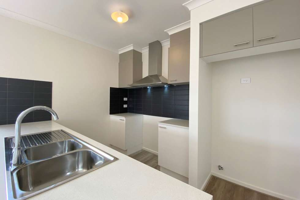 Third view of Homely house listing, 19 Laurina Street, Kalkallo VIC 3064