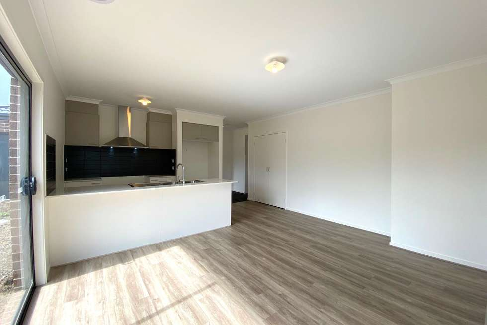 Fifth view of Homely house listing, 19 Laurina Street, Kalkallo VIC 3064