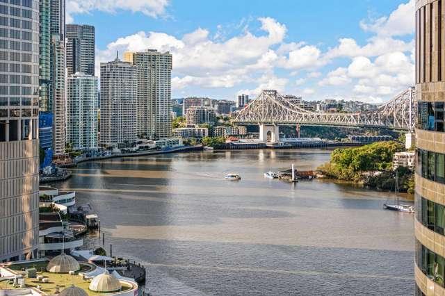 205/26 Felix Street, Brisbane City QLD 4000