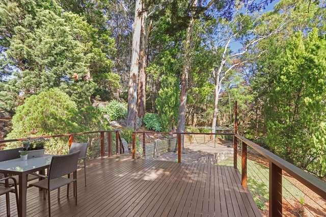 1 Anemone Place, Kareela NSW 2232