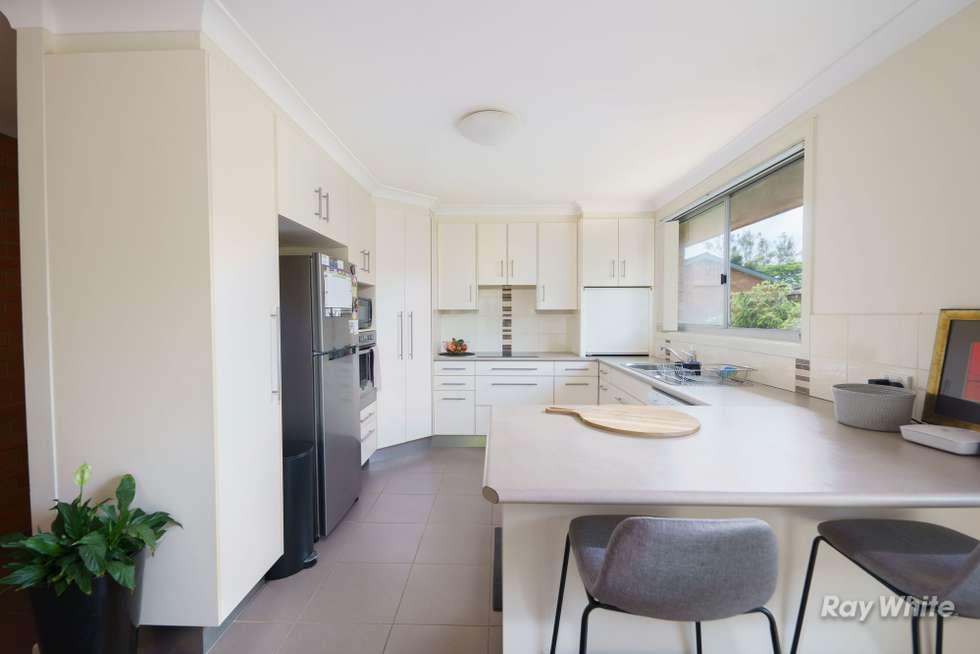 Third view of Homely unit listing, 66B Dobie Street, Grafton NSW 2460