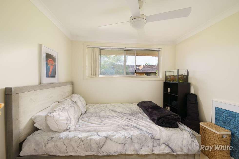 Fourth view of Homely unit listing, 66B Dobie Street, Grafton NSW 2460