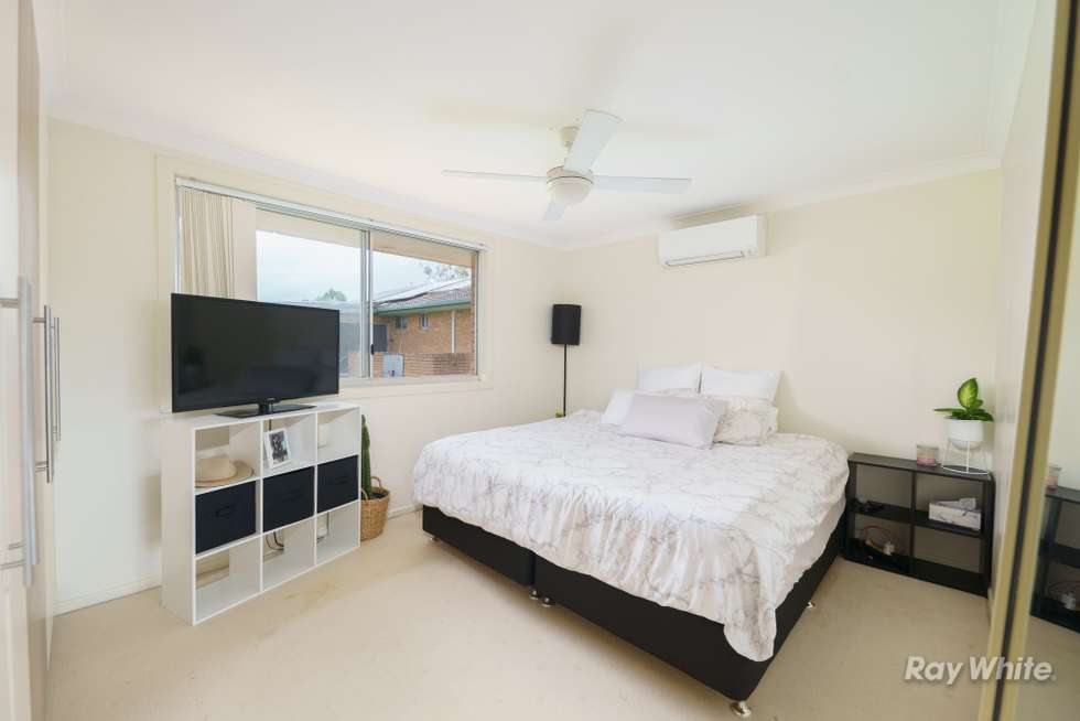 Fifth view of Homely unit listing, 66B Dobie Street, Grafton NSW 2460