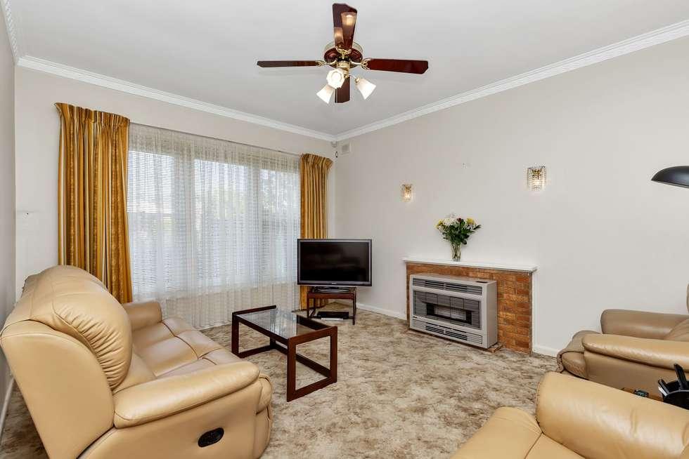 Third view of Homely house listing, 17 Tudor Avenue, Clovelly Park SA 5042