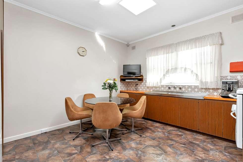Fourth view of Homely house listing, 17 Tudor Avenue, Clovelly Park SA 5042