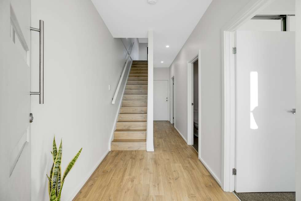 Third view of Homely townhouse listing, 10/95C Frederick Road, Royal Park SA 5014