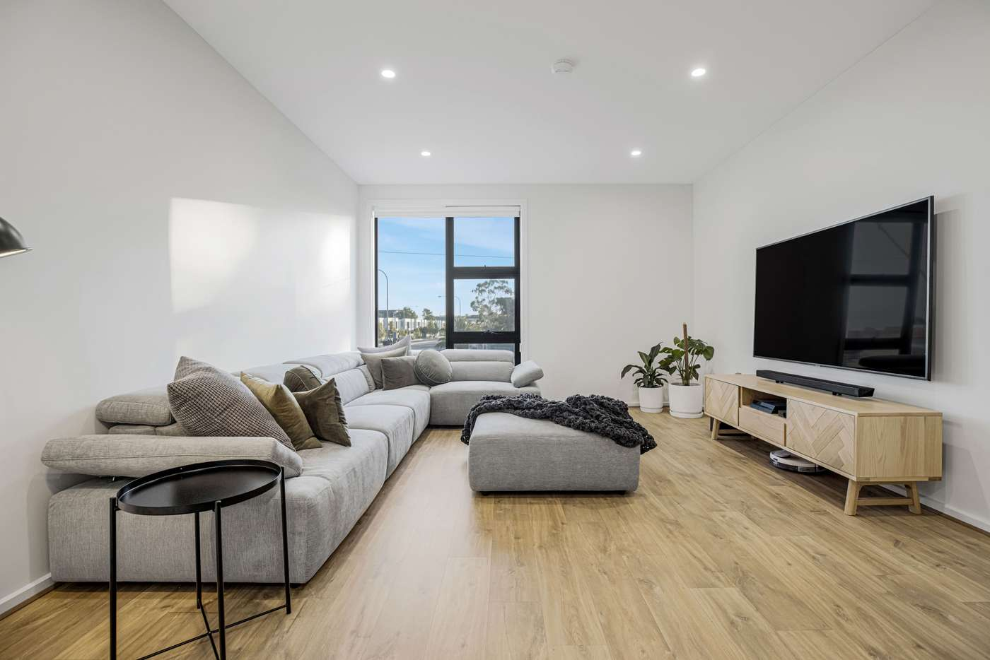 Fifth view of Homely townhouse listing, 10/95C Frederick Road, Royal Park SA 5014
