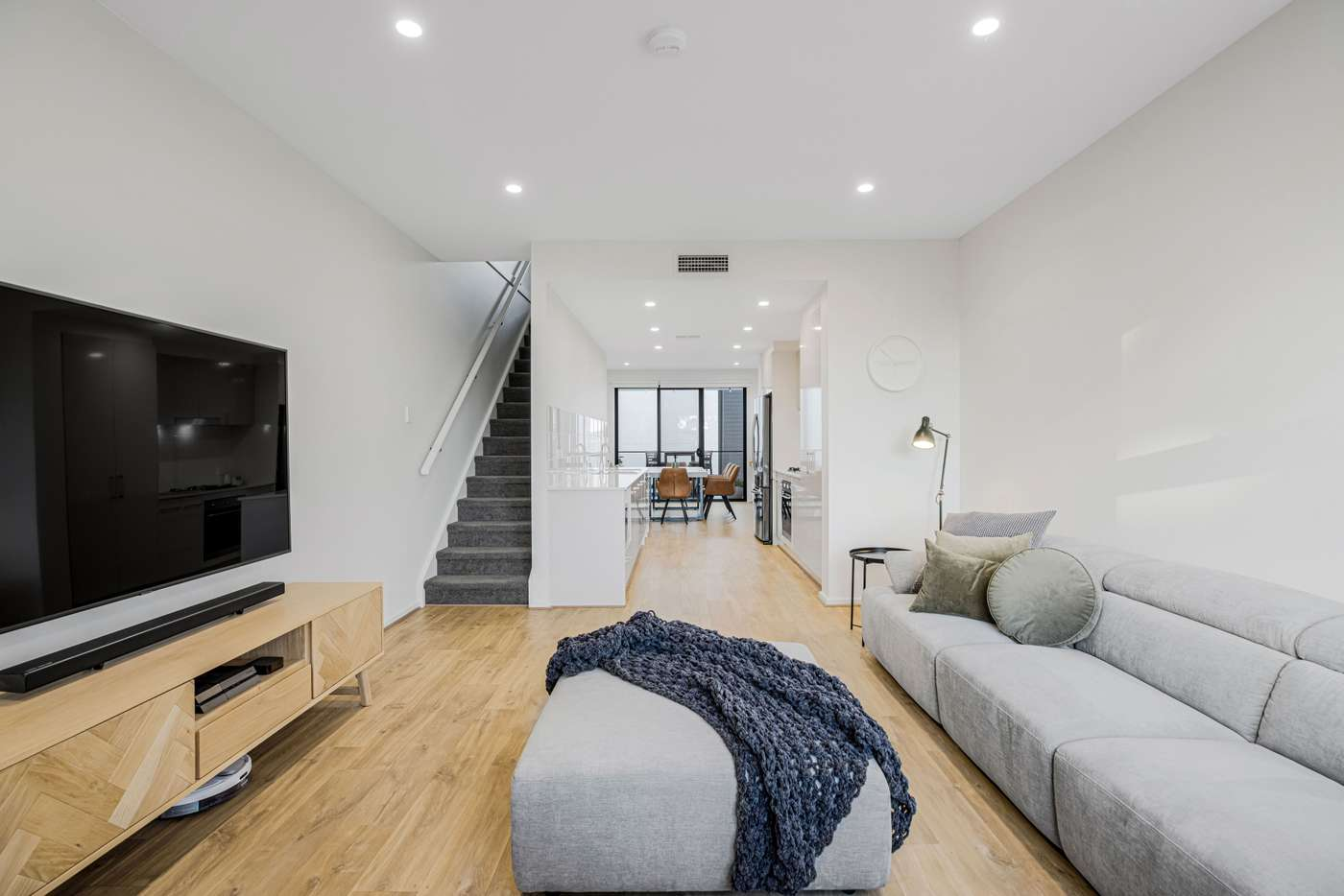 Sixth view of Homely townhouse listing, 10/95C Frederick Road, Royal Park SA 5014