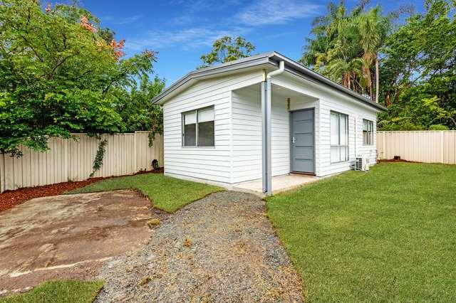 5A Thomas Street, Narangba QLD 4504