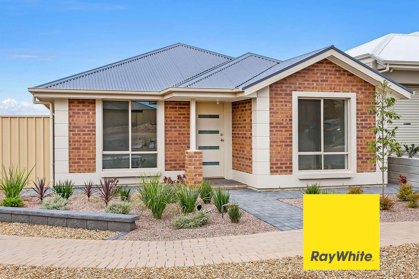 Main view of Homely house listing, 26 Matelot Street, Seaford Meadows SA 5169