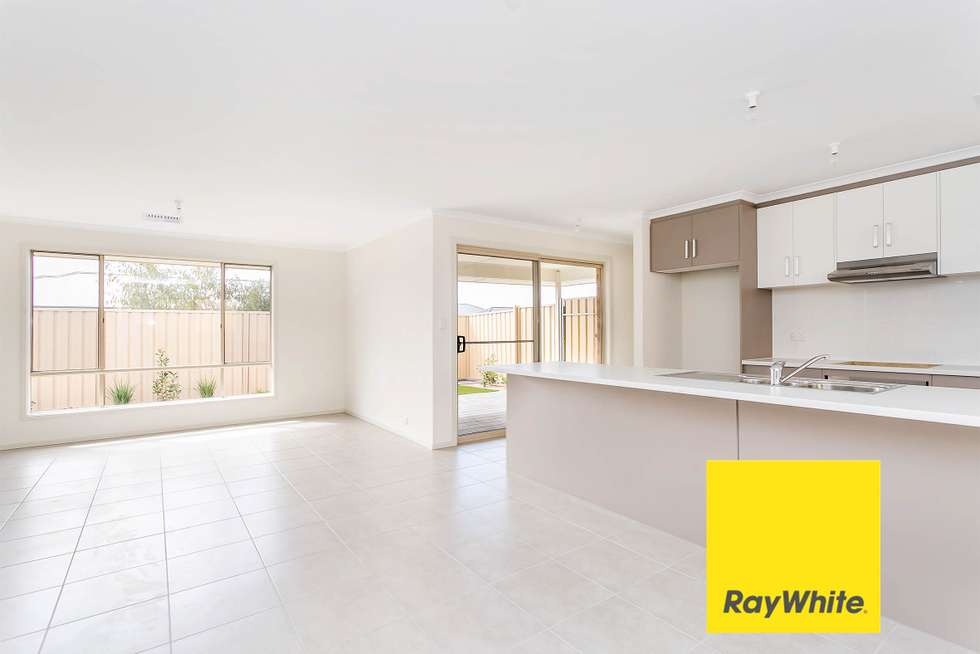 Second view of Homely house listing, 26 Matelot Street, Seaford Meadows SA 5169