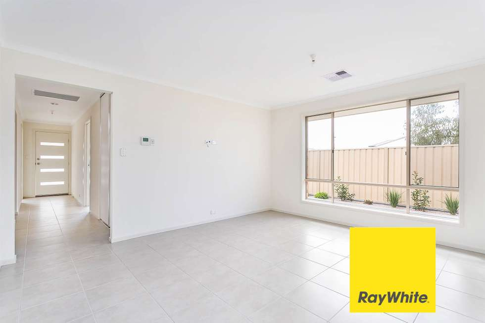 Fourth view of Homely house listing, 26 Matelot Street, Seaford Meadows SA 5169