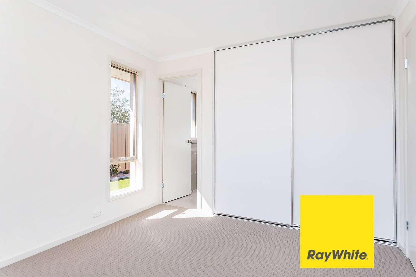 Fifth view of Homely house listing, 26 Matelot Street, Seaford Meadows SA 5169