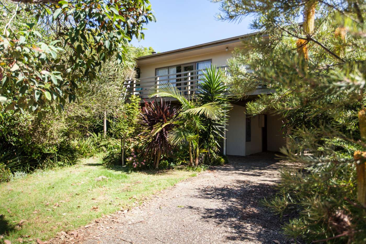 Main view of Homely house listing, 35 Nautilus Road, Inverloch VIC 3996