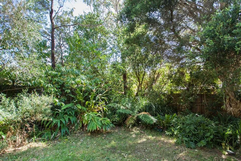 Second view of Homely house listing, 35 Nautilus Road, Inverloch VIC 3996