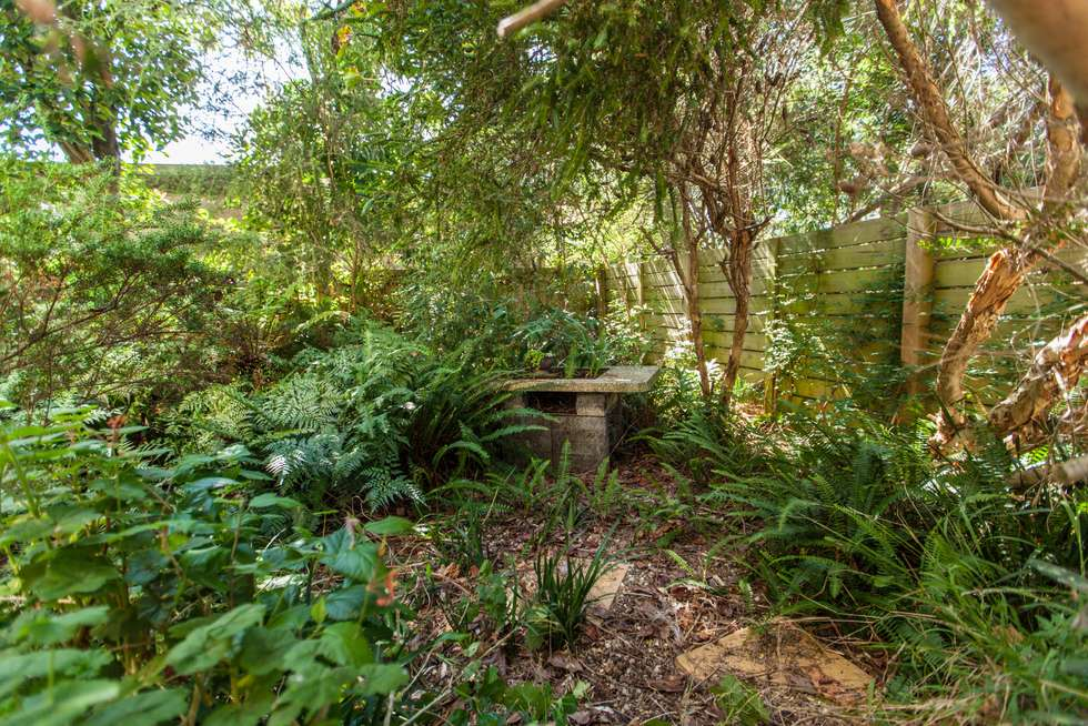 Third view of Homely house listing, 35 Nautilus Road, Inverloch VIC 3996