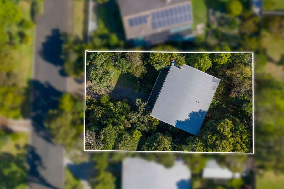 Fifth view of Homely house listing, 35 Nautilus Road, Inverloch VIC 3996