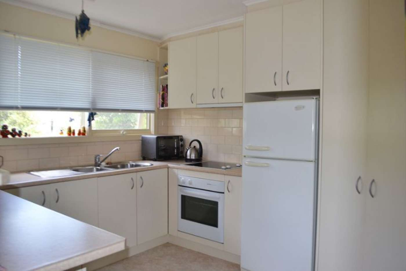 Seventh view of Homely house listing, 35 Nautilus Road, Inverloch VIC 3996