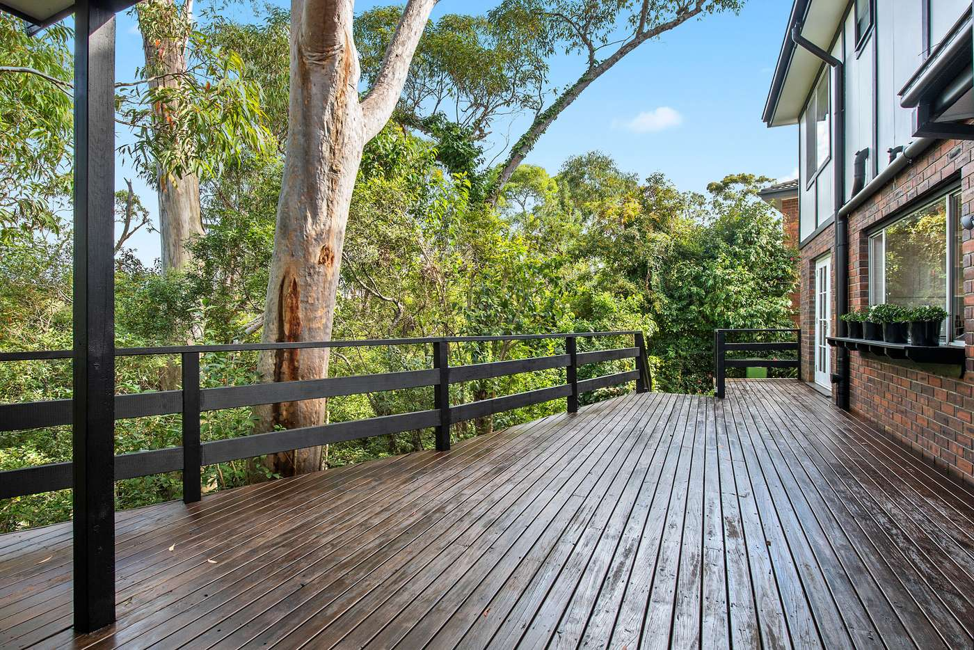 Sixth view of Homely house listing, 35 The Rampart, Hornsby NSW 2077