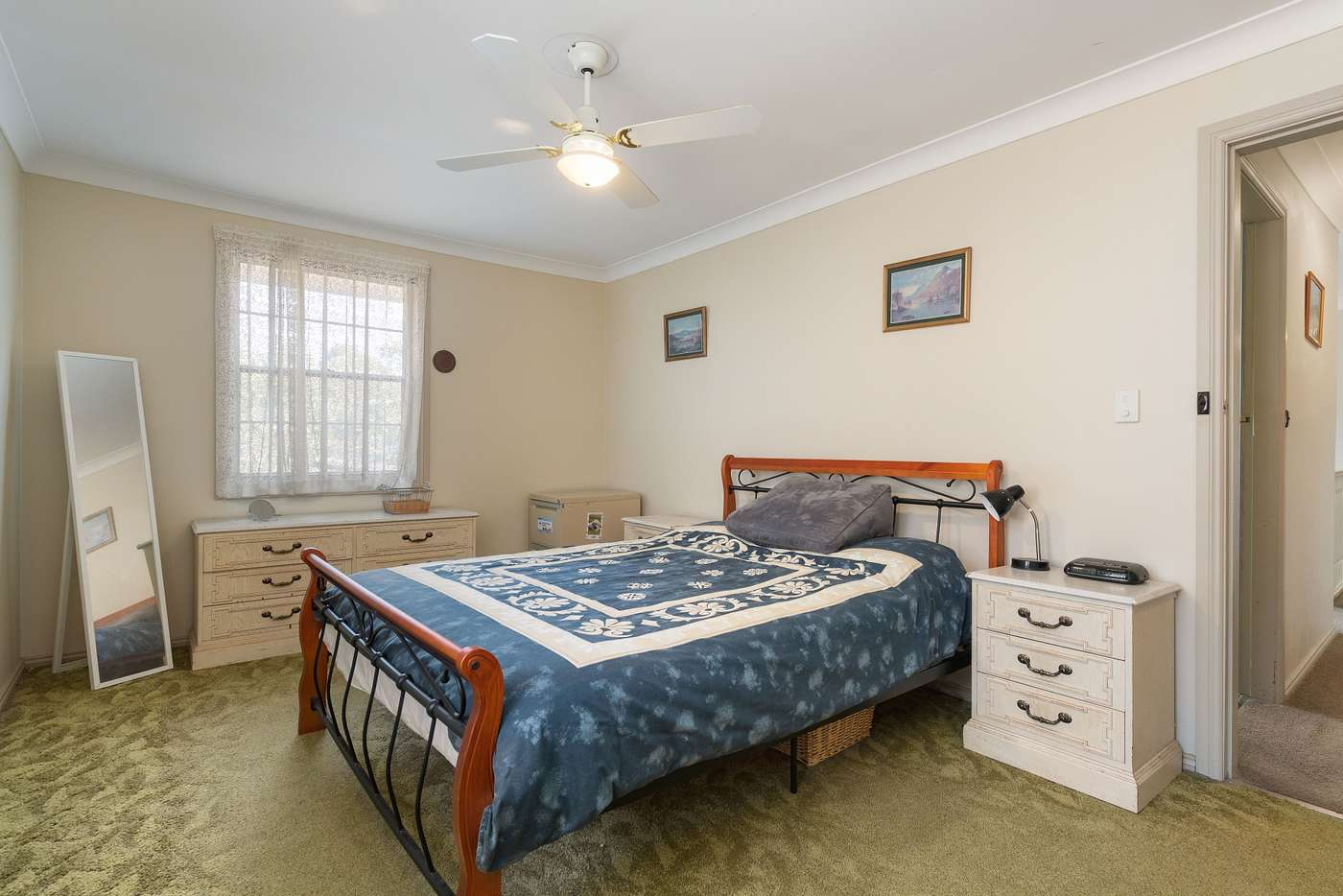 Main view of Homely house listing, 18 Eucalyptus Drive, Westleigh NSW 2120