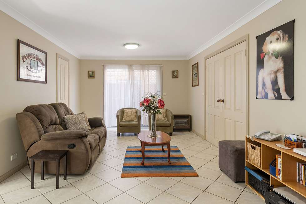 Third view of Homely house listing, 18 Eucalyptus Drive, Westleigh NSW 2120