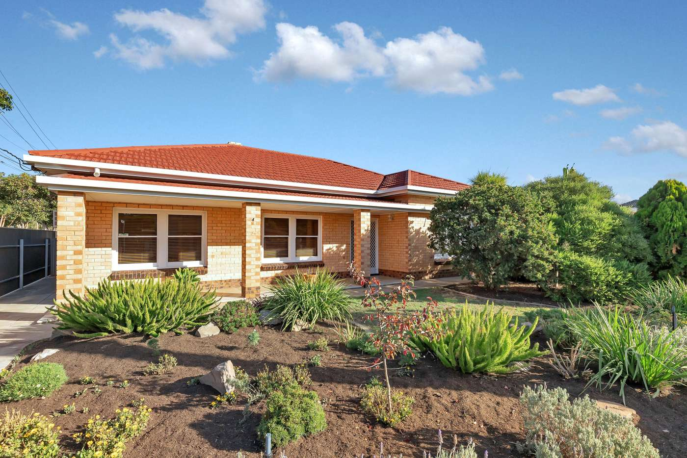 Main view of Homely house listing, 4 Pierson Street, Lockleys SA 5032