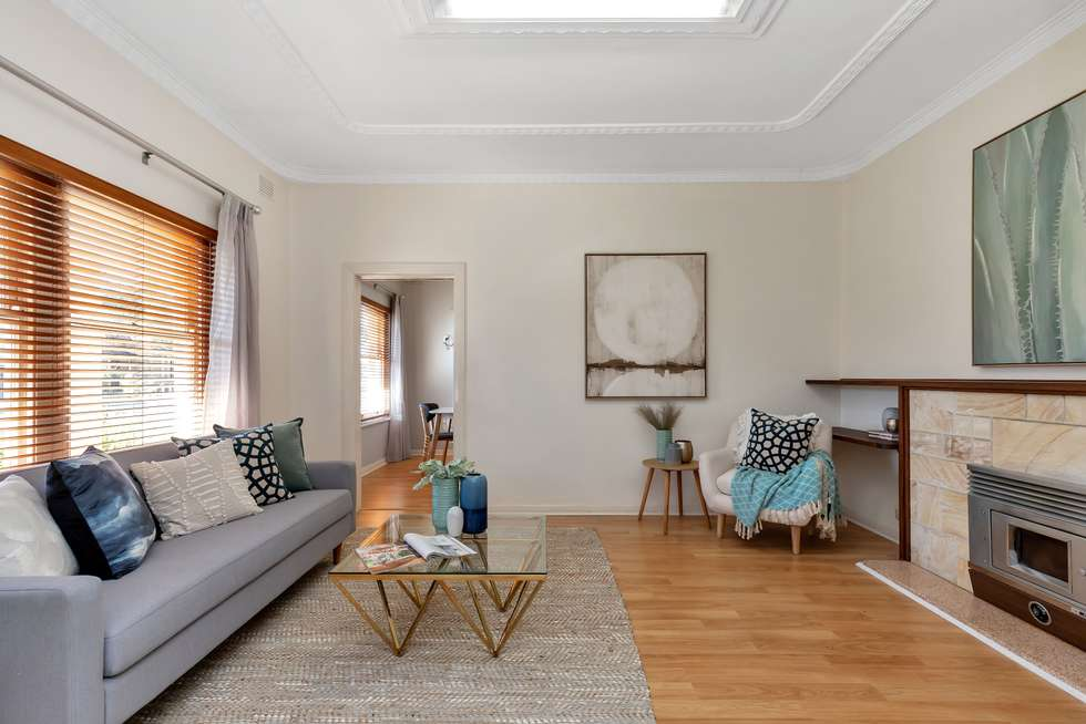 Second view of Homely house listing, 4 Pierson Street, Lockleys SA 5032