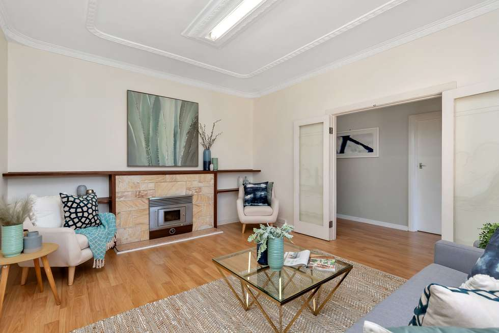 Third view of Homely house listing, 4 Pierson Street, Lockleys SA 5032