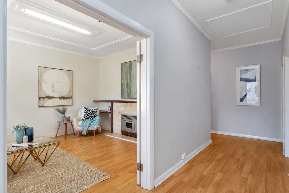 Fourth view of Homely house listing, 4 Pierson Street, Lockleys SA 5032