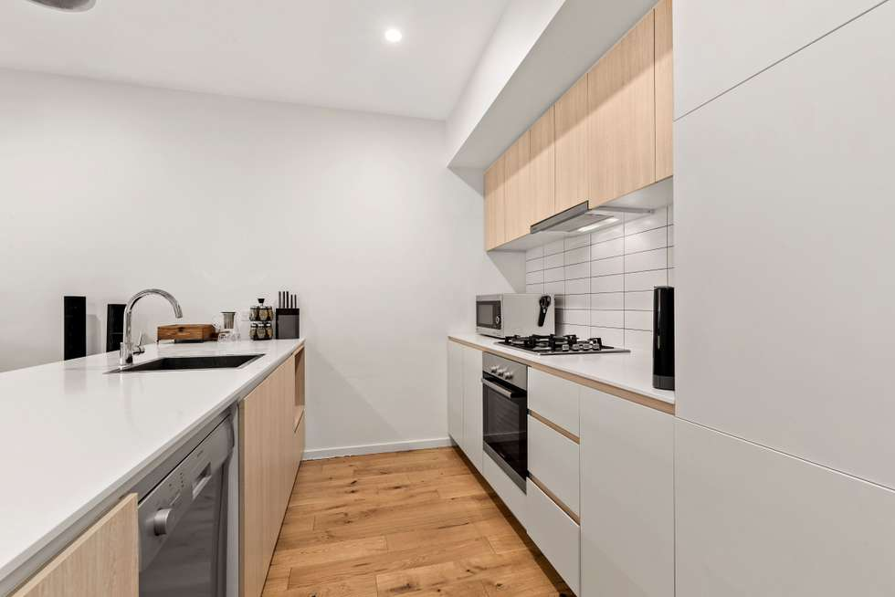 Second view of Homely house listing, 34 Sharp Circuit, Mill Park VIC 3082