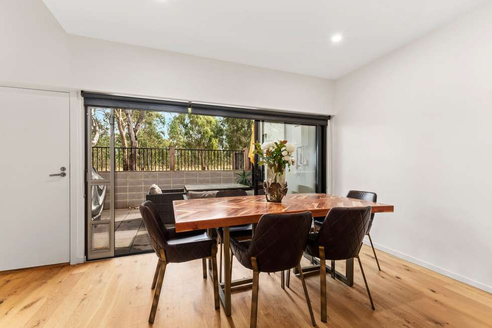 Third view of Homely house listing, 34 Sharp Circuit, Mill Park VIC 3082
