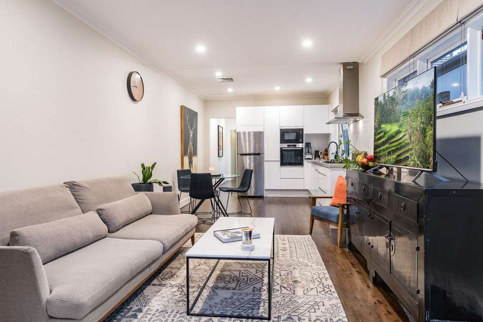 Third view of Homely house listing, 135 Stanmore Road, Stanmore NSW 2048