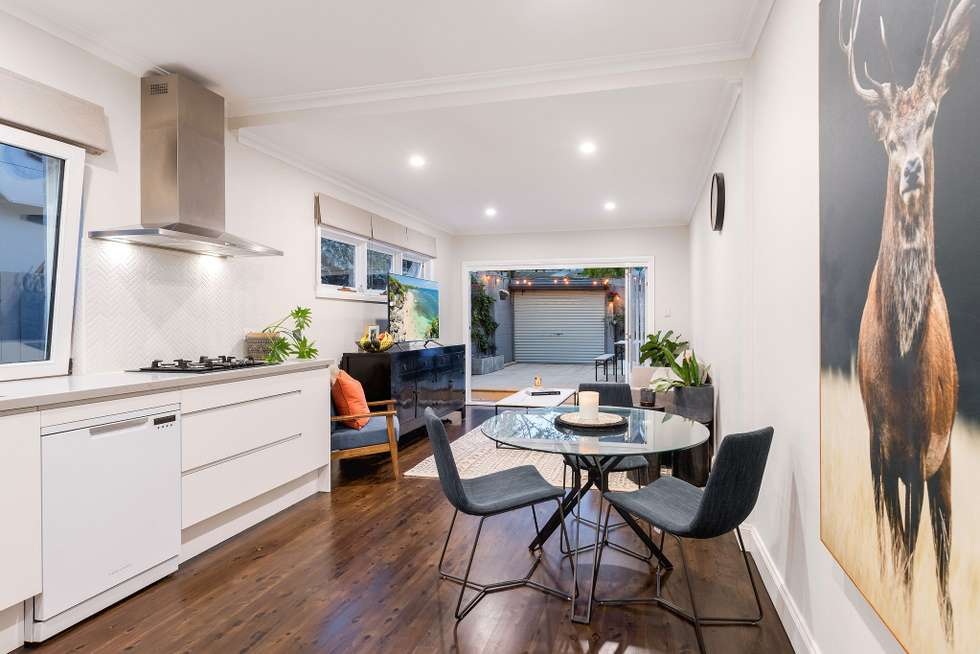 Fourth view of Homely house listing, 135 Stanmore Road, Stanmore NSW 2048