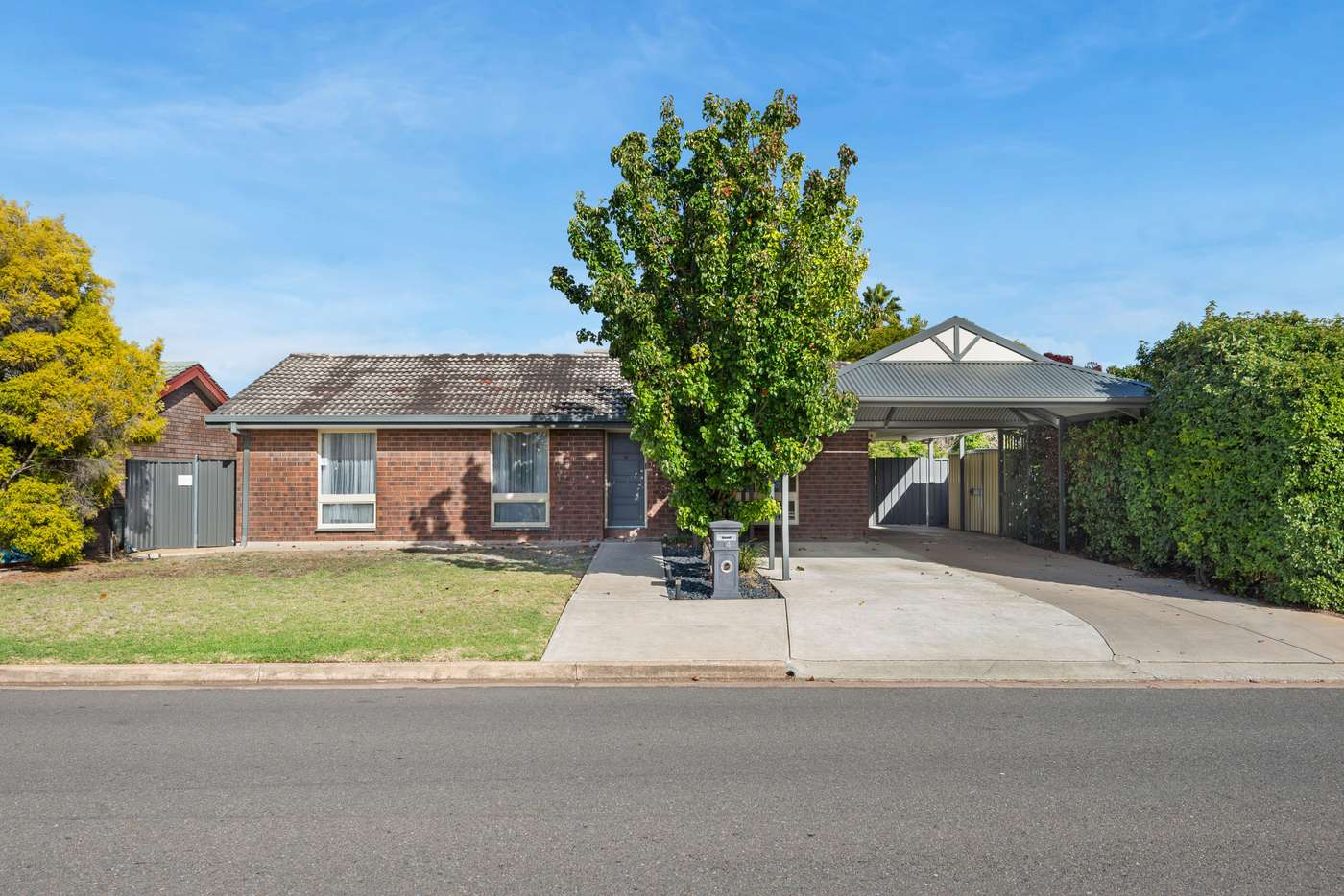 Main view of Homely house listing, 14 Carew Street, Reynella East SA 5161