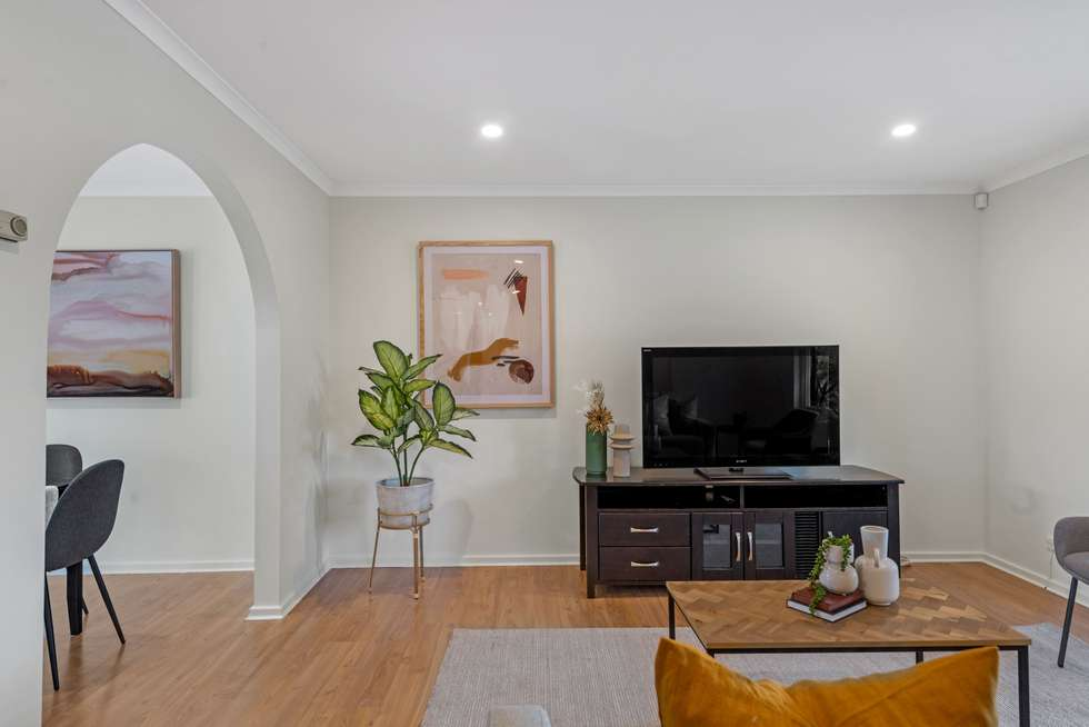Third view of Homely house listing, 14 Carew Street, Reynella East SA 5161