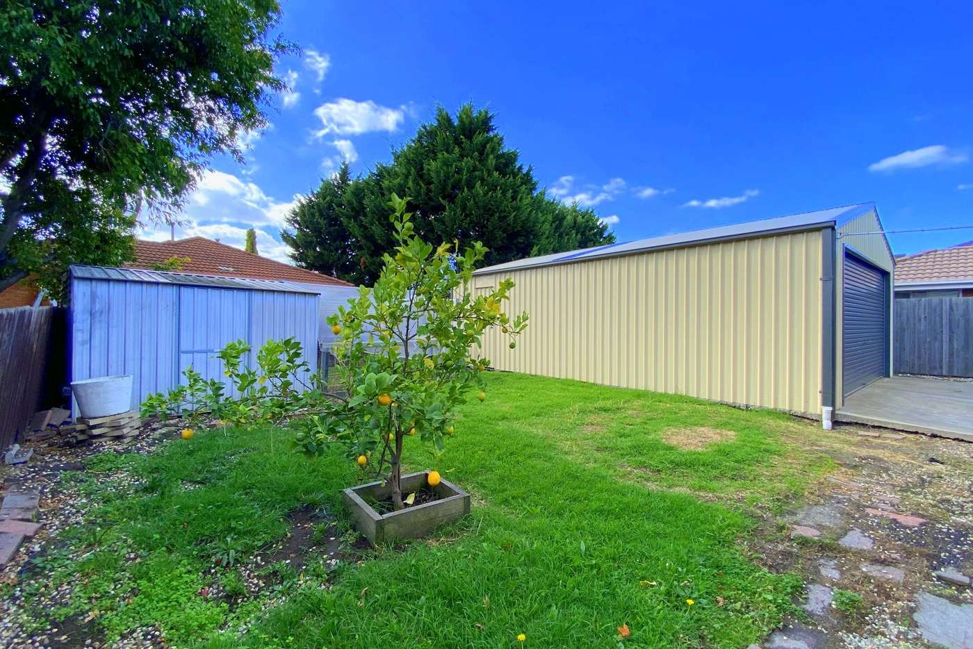 Sixth view of Homely house listing, 8 Reading Close, Roxburgh Park VIC 3064
