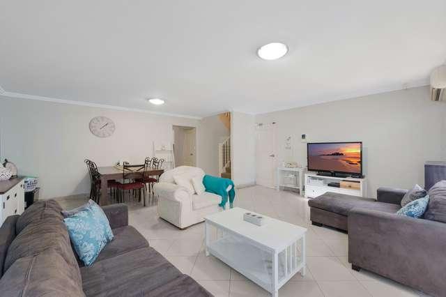 11/13 Chamberlain Street, Campbelltown NSW 2560