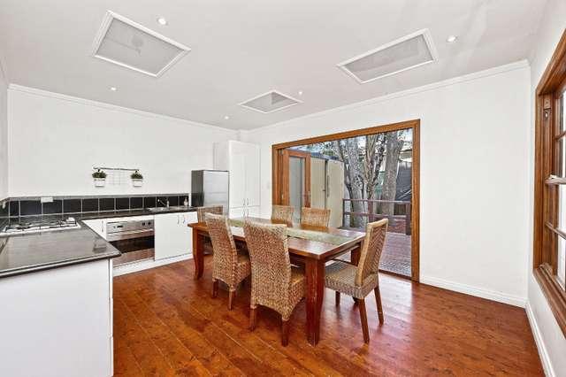 9 College Street, Newtown NSW 2042