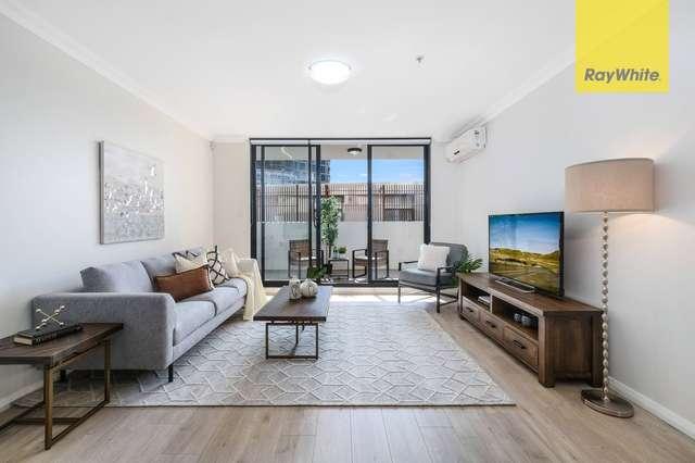 180/109-113 George Street, Parramatta NSW 2150